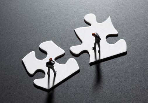Mediación - ¿Cual es el objetivo de la Mediación? | Lead Your Communication