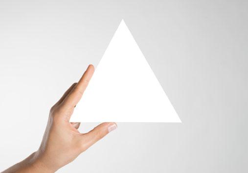 Juegos psicológicos - Triángulo de Karpman | Lead Your Communication
