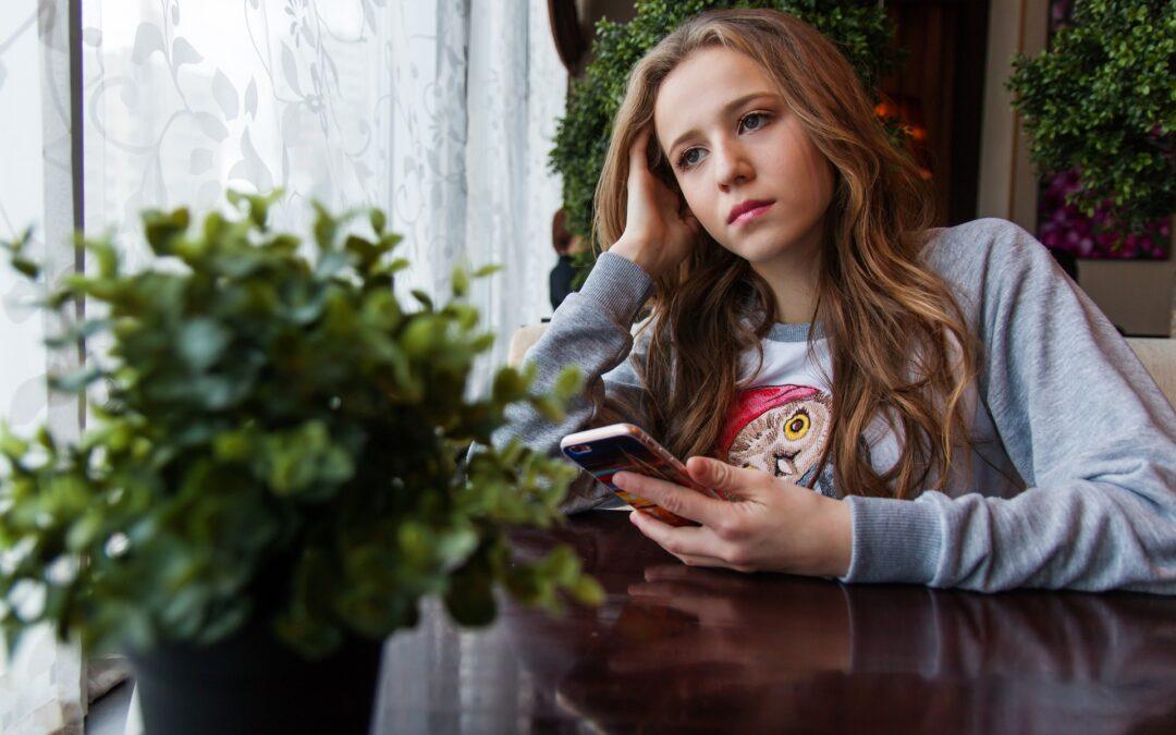 mediacion-familiar-comunicarse-con-adolescente