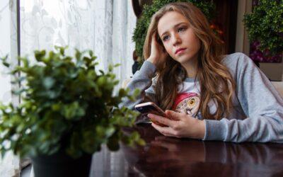 Comunicarse con un adolescente: la tarea más difícil del núcleo familiar