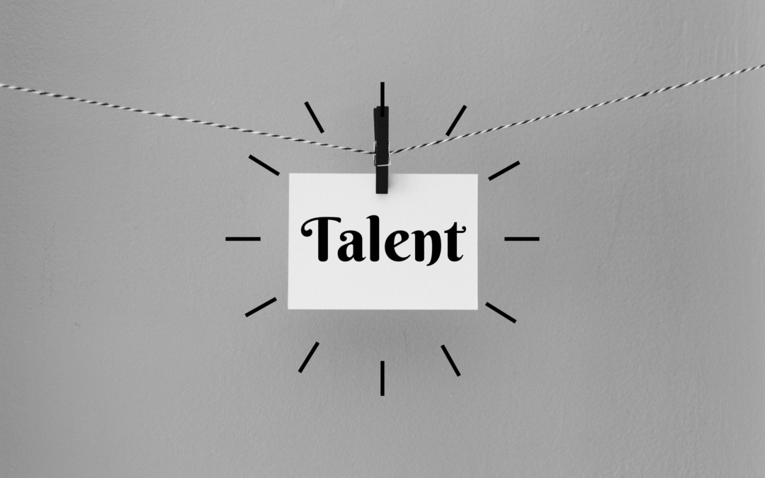 avoid-losing-talent-at-your-company