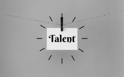 How to Avoid Losing Talent at Your Company