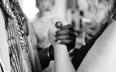 Empathie: Une clé pour débloquer certaines situations