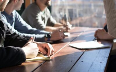 Empresas familiares: 5 tips para comunicarnos con éxito