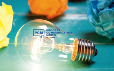 Process Communication Model: un nuevo estilo de liderazgo