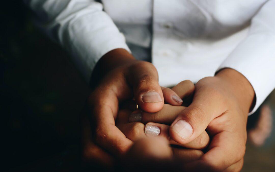 La sucesión: un punto crítico en las empresas familiares