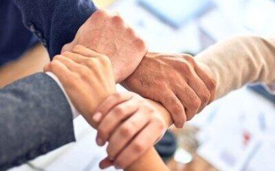 Mediación preventiva en la creación de nuevas empresas
