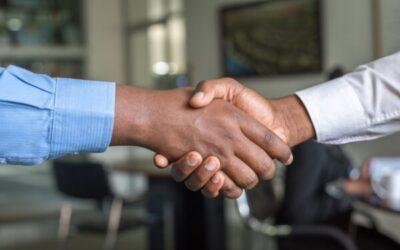 Cómo construir un Pacto Relacional en tu organización