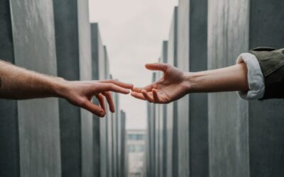 La importancia de la Inteligencia Emocional en la resolución de conflictos
